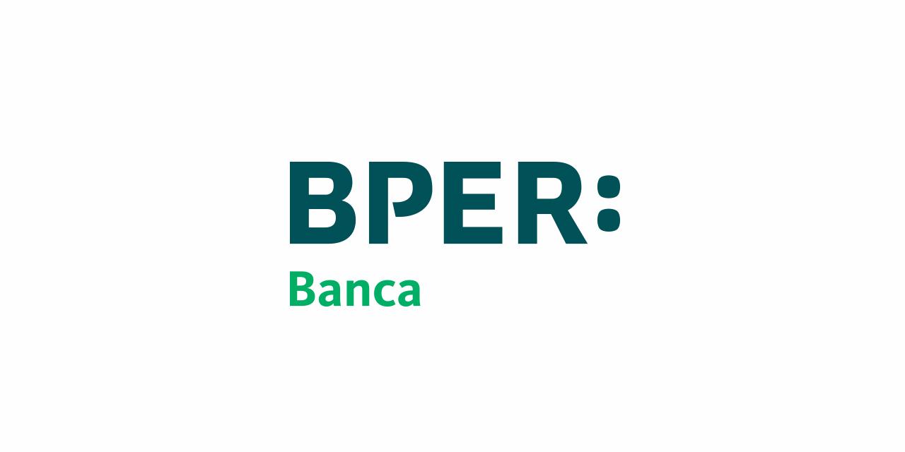 Bologna: Bper, secondo bancomat forzato in due settimane
