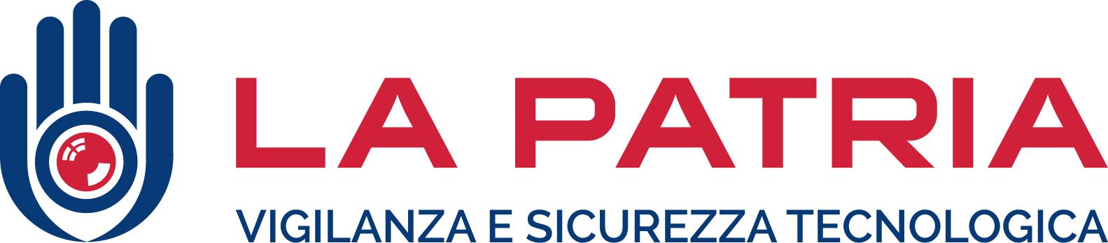 Sparatoria ad Assago (Mi)