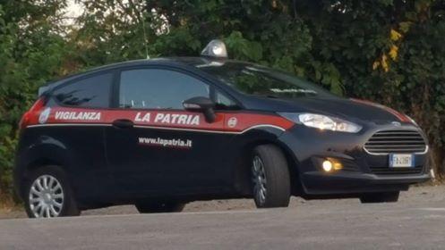 Tra Modena e Bologna, serata di successi per La Patria