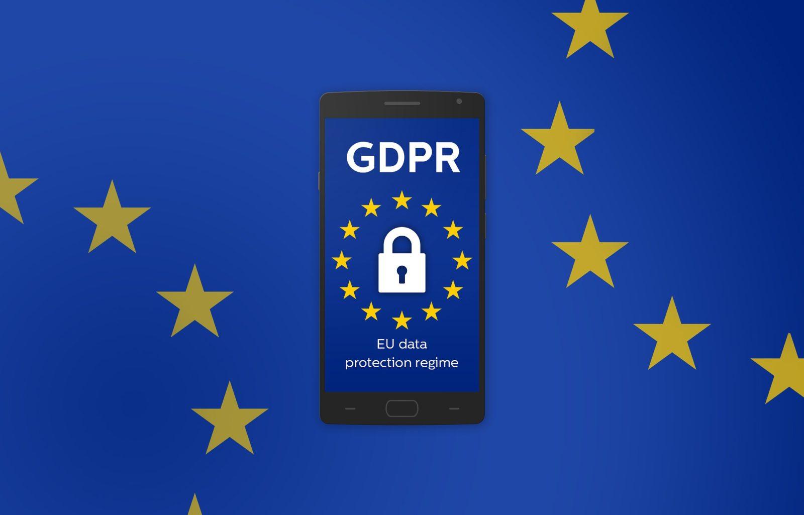 La Patria con Assiteca per l'adeguamento al GDPR, la normativa europea sulla Privacy
