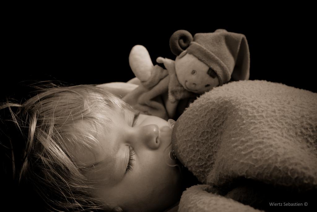 Dormire sereni? Con La Patria si può