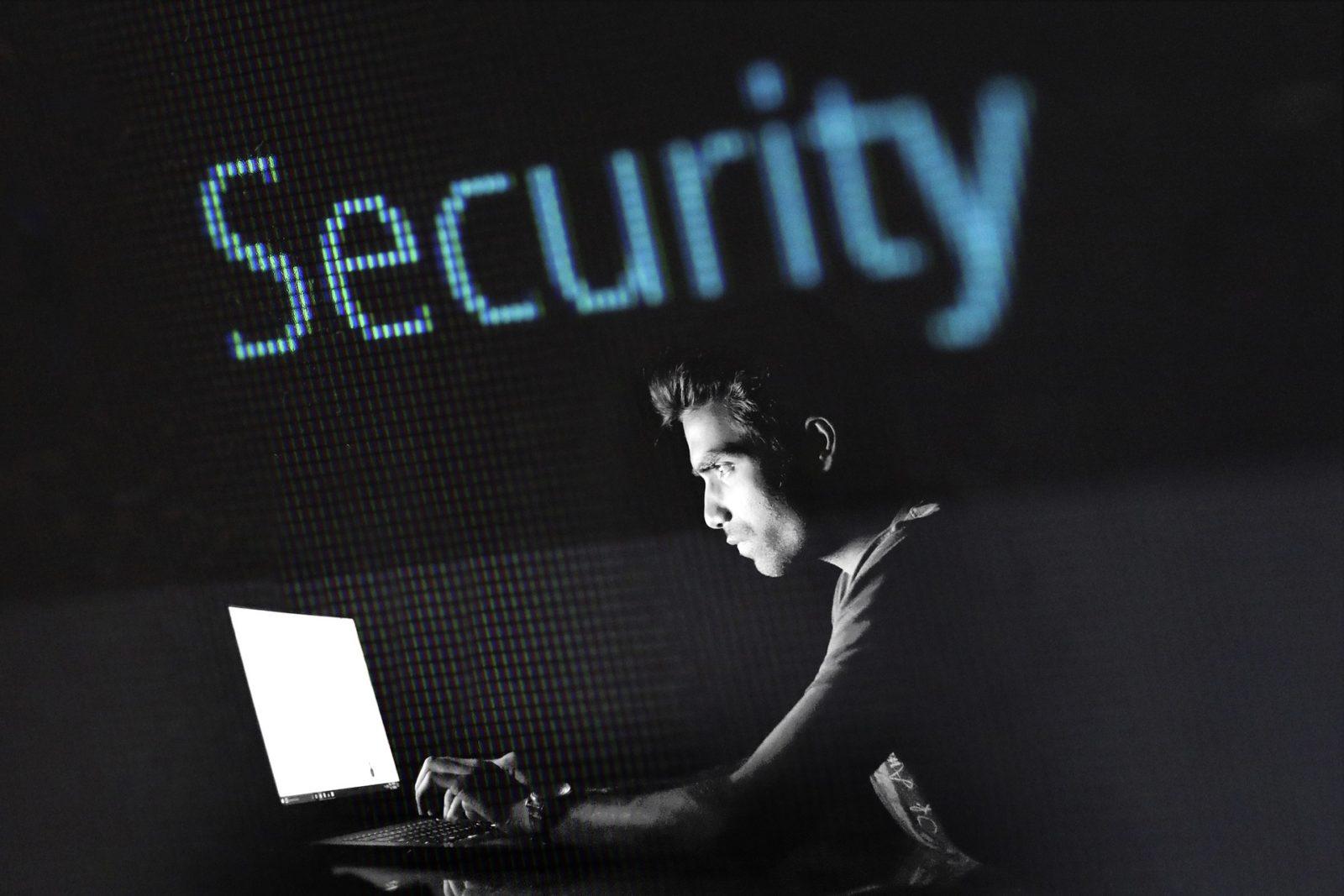 PC e hardware aziendali: come difendersi dai furti