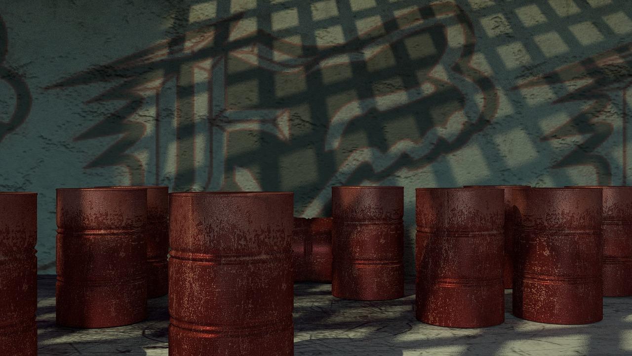 Furto di carburante sventato a Ternate