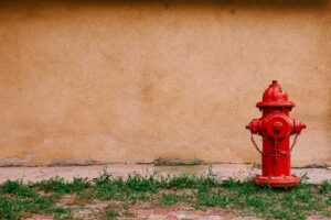 fire-hydrant-947324_1920