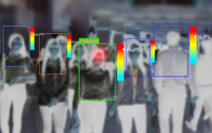 camera temperatura