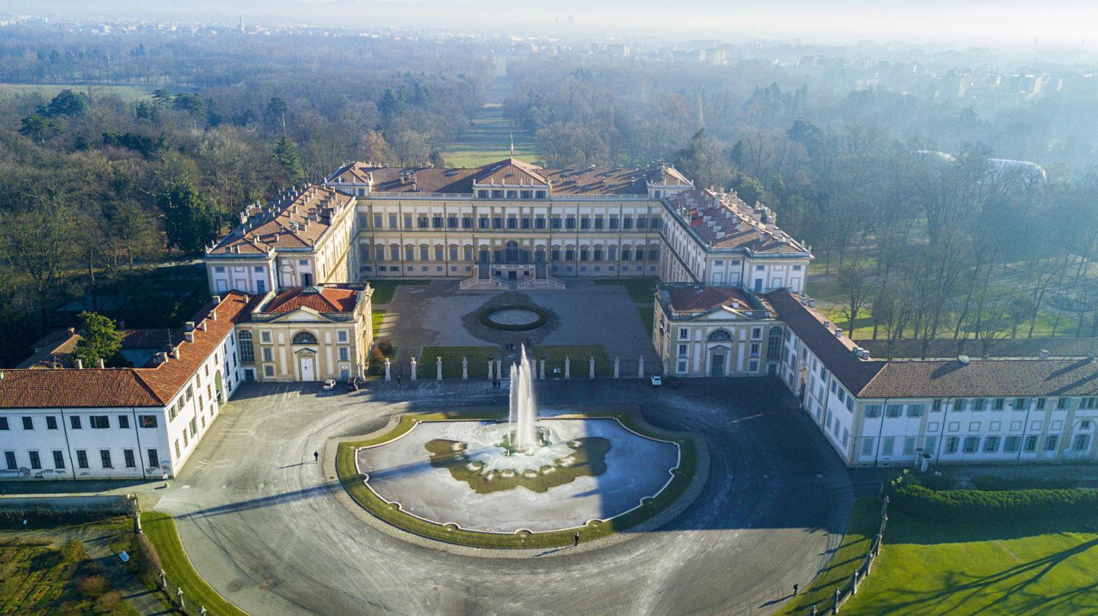 Servizi di Vigilanza in Monza Brianza per Privati e Aziende